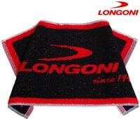 Полотенце для кия Longoni