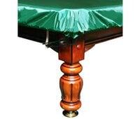 Чехол покрывало для бильярдного стола 12 футов