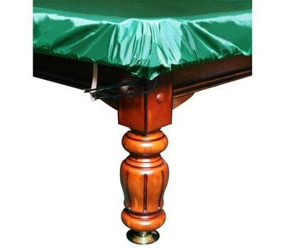 Чехол покрывало для бильярдного стола 9 футов