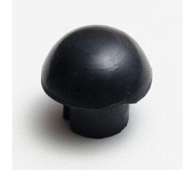 Бампер для кия гриб резиновый