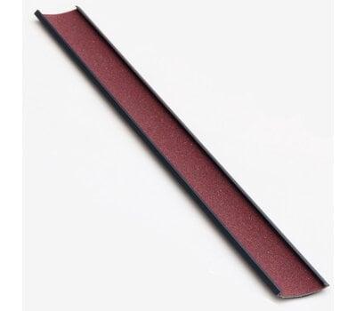Триммер для наклейки 22 см