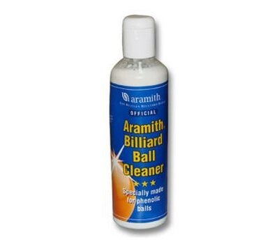 "Полироль ""Aramith Ball Cleaner"""