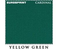 Сукно Eurosprint Cardinal
