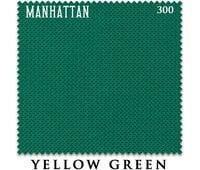 Сукно Manhattan 300